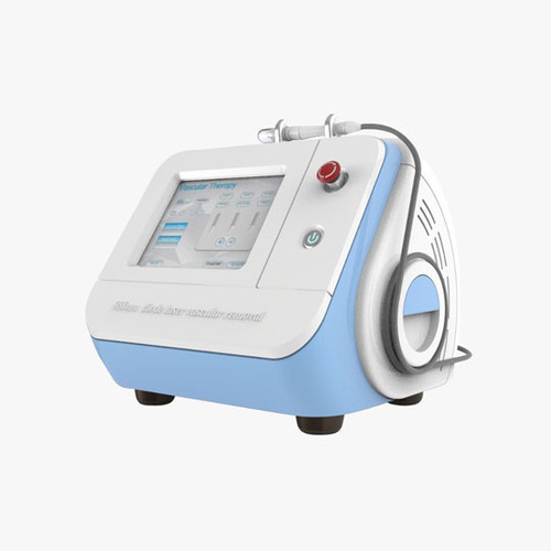 diode-laser-vascular-removal-medical láser